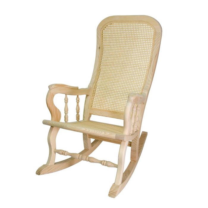Sillas de lucena mecedora talla cantera - Fabricas de sillas en lucena ...