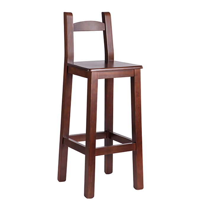 silla-en-lucena