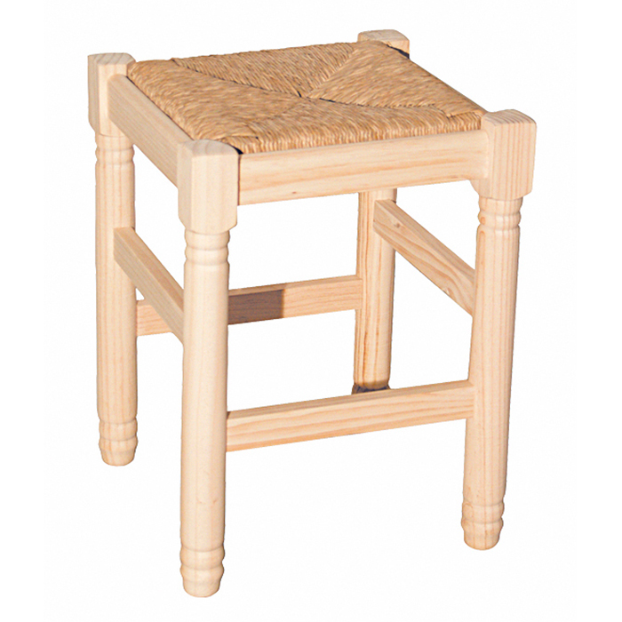 Beaufiful taburetes de madera para cocina images gallery - Fabricas de sillas en lucena ...