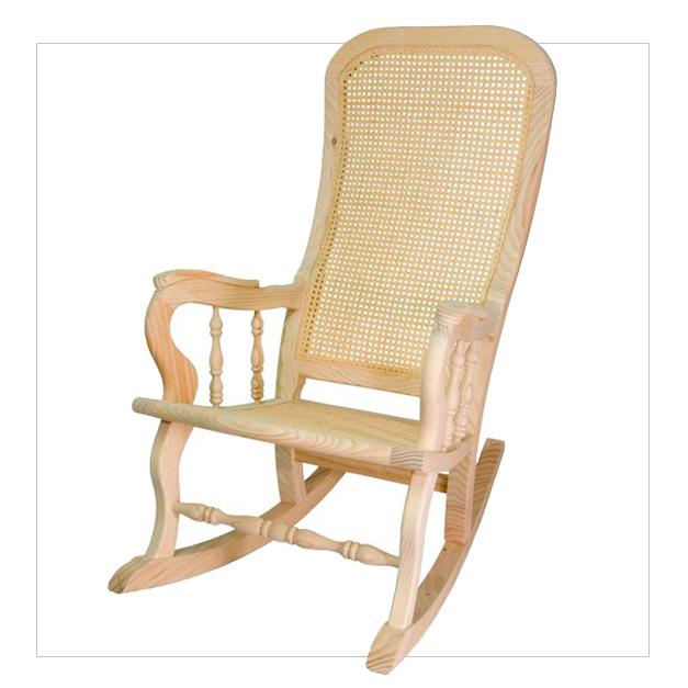 Fabricas de muebles en lucena cordoba muebles pedro for Fabrica de muebles en lucena catalogo