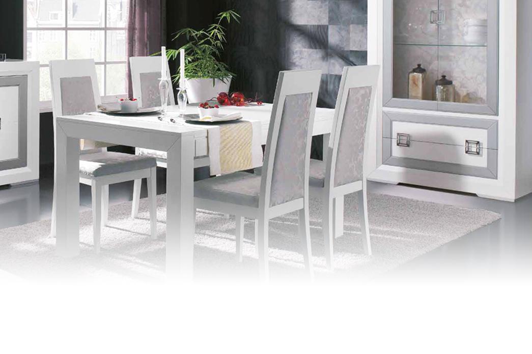 Sillas de lucena servicios fabrica de sillas de madera - Fabricas de sillas en lucena ...
