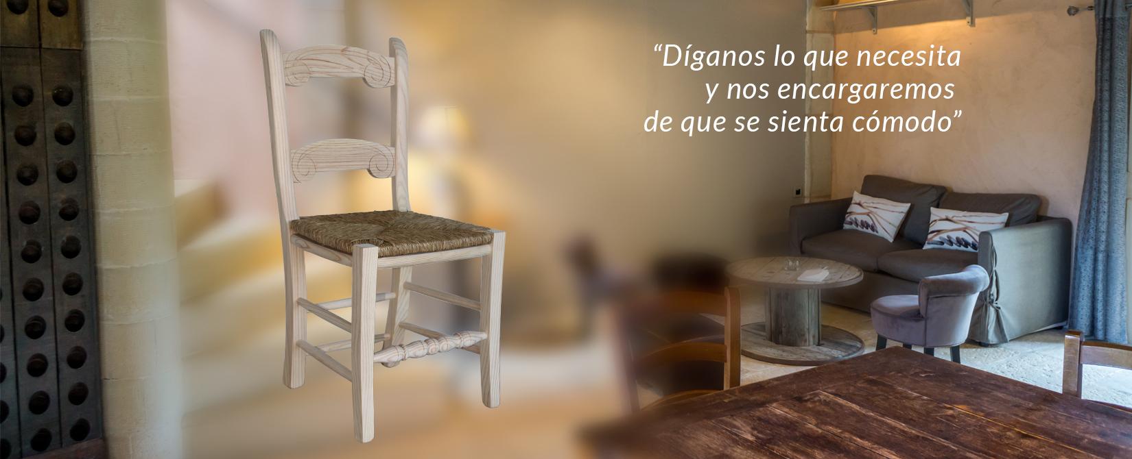 Tienda muebles lucena awesome muebles mesa tiendas de - Fabricas de muebles lucena ...